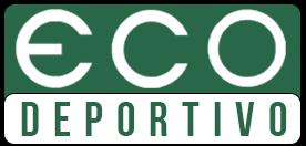 EcoDeportivo