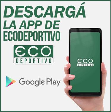 EcoDeportivoAPP